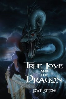 True Love and the Dragon